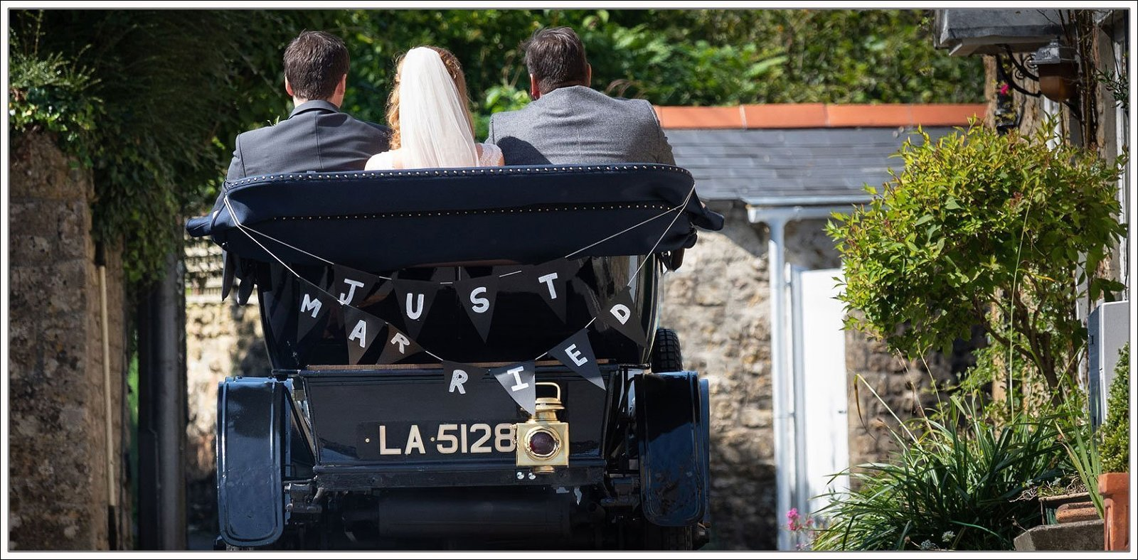 Dorset-Wedding-Photographer8