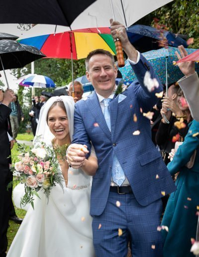 Rhinefield house wedding's