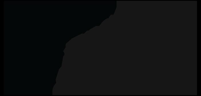 Dorset qualified wedding photographer